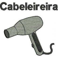 Cabeleireira 02