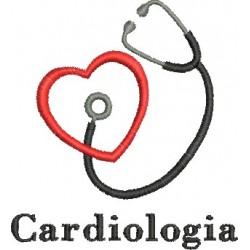 Cardiologia 01