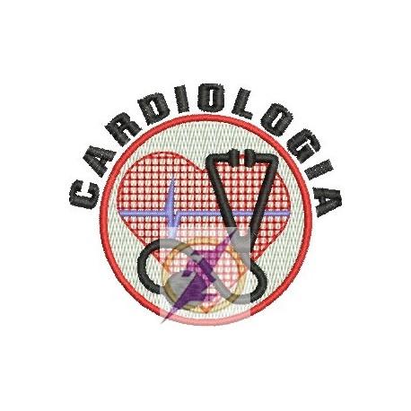 Cardiologia 02