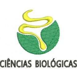 Ciências Biológicas 01