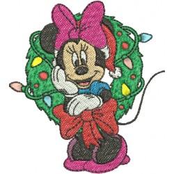 Ratinho Andando