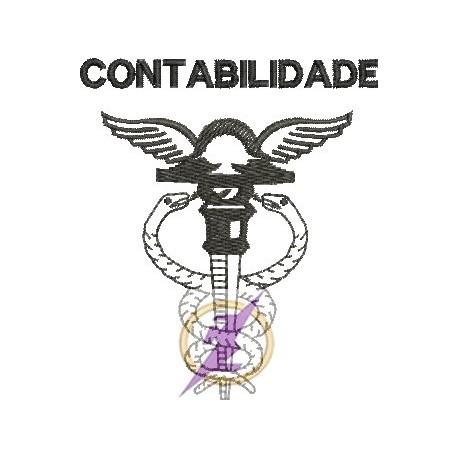 Contabilidade 01