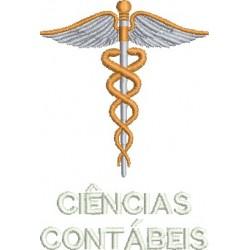 Ciências Contábeis 03
