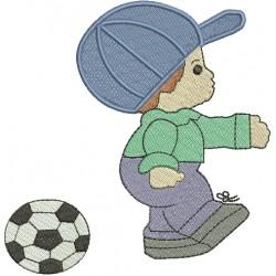 Jogador 10