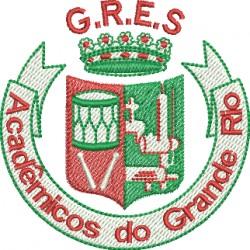 GRES Acadêmicos do Grande Rio