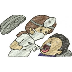 Dentista 01