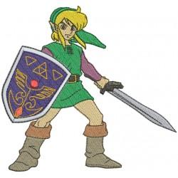 Link - Grande