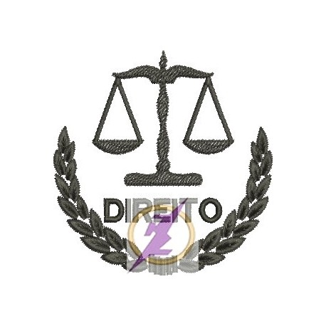 Direito 06