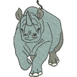 Rinoceronte 03