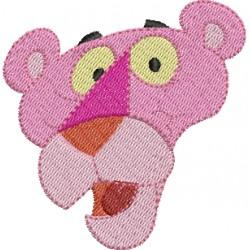 A Pantera Cor-de-Rosa 03 - Pequeno