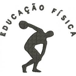 Educação Física 04