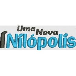 Uma Nova Nilópolis