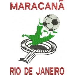 Maracanã 03