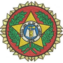 Polícia Civil do Estado do Rio de Janeiro