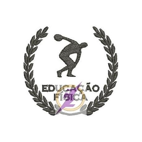 Educação Física 05