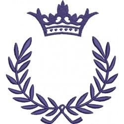 Brasão 44
