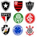Times de Futebol