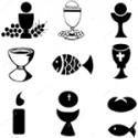 Símbolos Cristãos