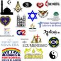 Logos de Igrejas