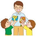Dia do Pais