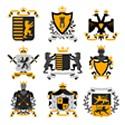 Brasões e Emblemas