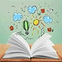 Poesias, Frases e Orações