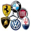 Símbolos de Veículos