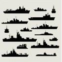 Navios da Marinha Brasileira