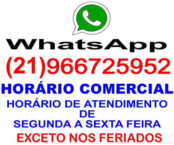 Bordados R&L - WHATSAPP
